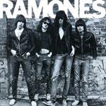 Ramones selftitled