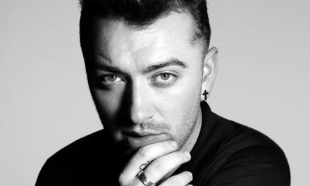 Sam Smith returning to Australia in November