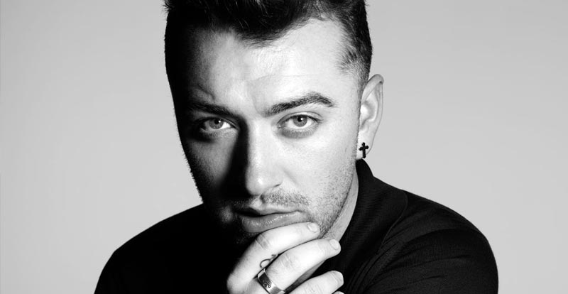Sam Smith drops 'One Last Song' video