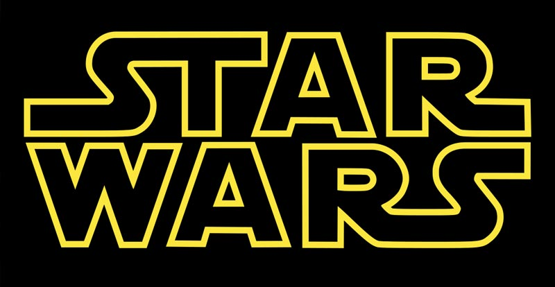 Star Wars getting a Marvel injection