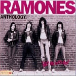 Ramones Anthology