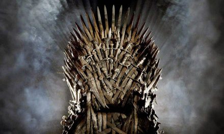 7 fun facts about Game of Thrones