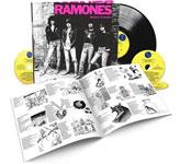 ramones 40th anniversary