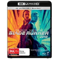 4K Ultra HD releases you may have missed in January - STACK | JB Hi-Fi