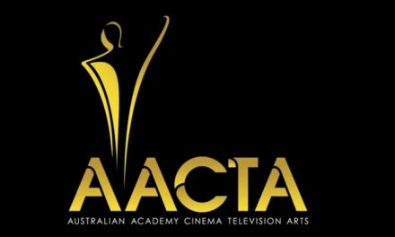 Lion takes the AACTA Awards 2017