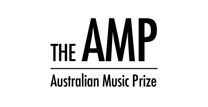 13th Australian Music Prize longlist revealed