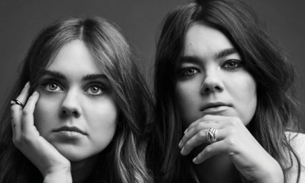 First Aid Kit, 'Ruins' review