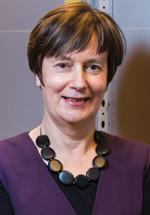 Janine Barrand