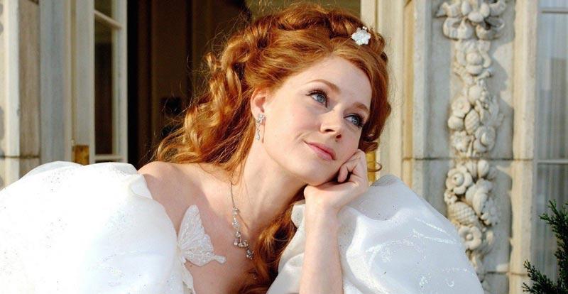 Princessing 101 - Enchanted