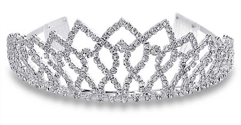 Princessing 101: 12 top movies for aspiring royalty