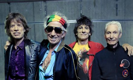 How to Buy: The Rolling Stones