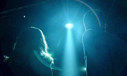"""I'm Fox freakin' Mulder!"" – Inside The X-Files new season"