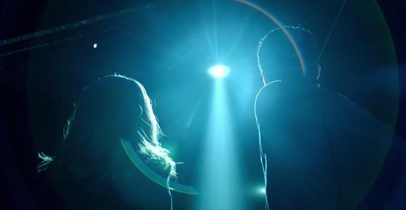 """""""I'm Fox freakin' Mulder!"""" – Inside The X-Files new season"""