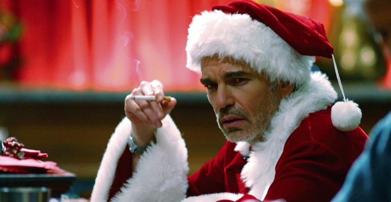 STACK's festive movie advent calendar 2018: Day 15