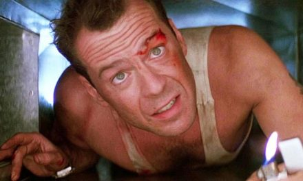 Did you know? 12 things about Die Hard
