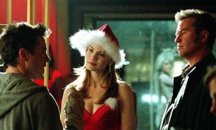 STACK's festive movie advent calendar 2018: Day 10