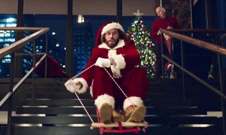 STACK's festive movie advent calendar 2018: Day 7