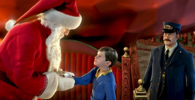 STACK's festive movie advent calendar 2020: Day 5