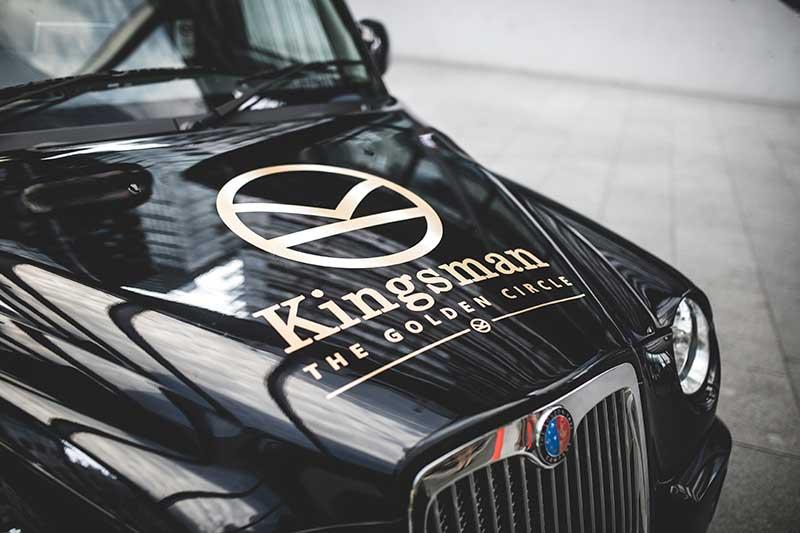 kingsman_1