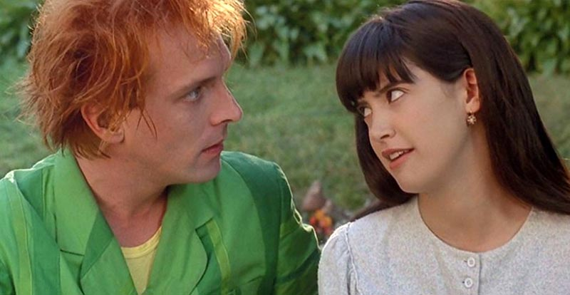 remakes - Drop Dead Fred
