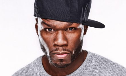 50 Cent chooses Oz's three biggest Indigenous rappers as tour supports