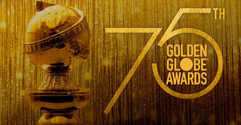 Golden Globes 2018 – Form Guide