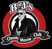 Bob Js