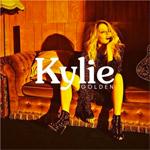 Kylie Minogue Golden