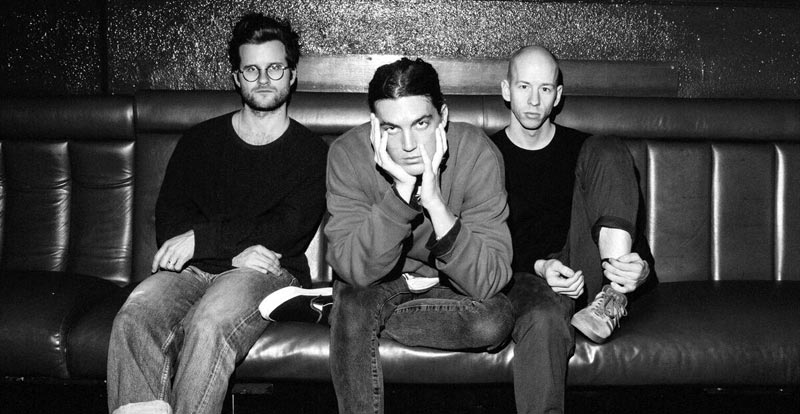 LANY heading back to Australia in March