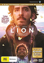 Lion Aussie Films
