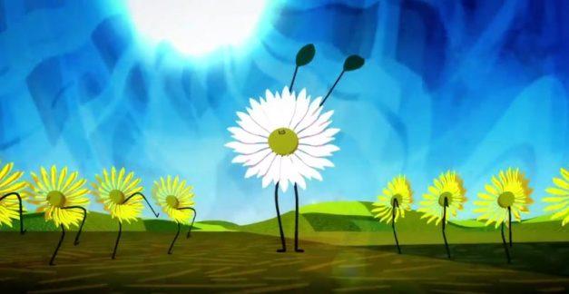 Soundtrack Staples: ELO's 'Mr Blue Sky'