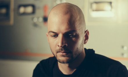 Nils Frahm, 'All Melody' review