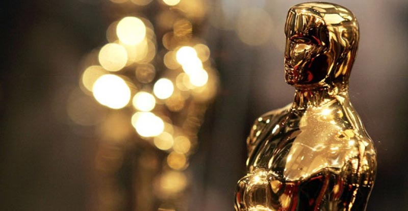 Oscars 2018 – all the nominations