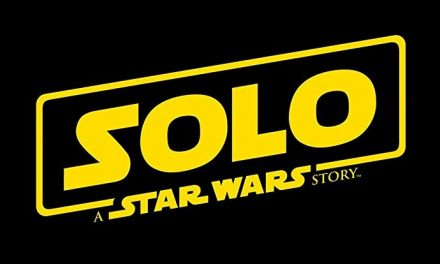 Solo: A Star Wars Story synopsis revealed