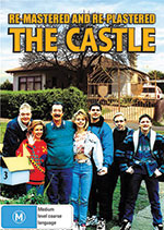 The Castle Aussie Films