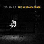 Tim Hart The Narrow Corner