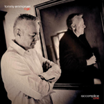 Tommy Emmanuel Accomplice One