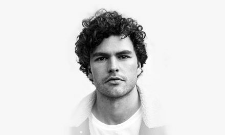 'We're Going Home' with Vance Joy – new video