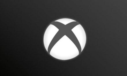 Let's talk about X: Xbox honest trailer