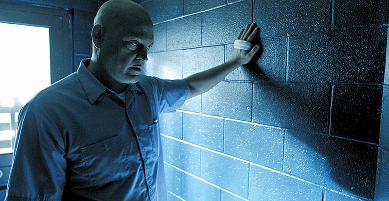 S. Craig Zahler interview – Brawl in Cell Block 99