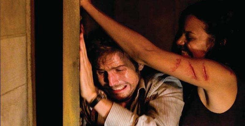 Cloverfield – 4K Ultra HD review