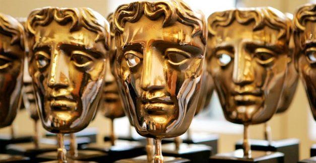 All the BAFTA 2020 winners