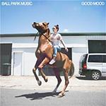 Ball Park Music Good Mood Album Cover