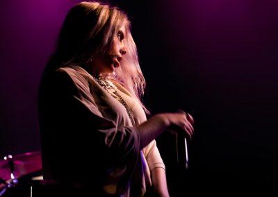 Billie10