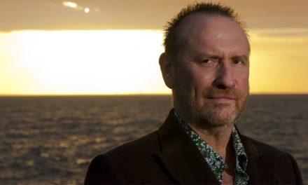 Colin Hay @ Melbourne Recital Centre – live review