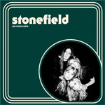Stonefield Far From Earth