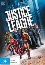 Justice-League-DVD