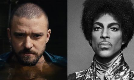 Justin Timberlake bins Prince hologram for Super Bowl halftime show