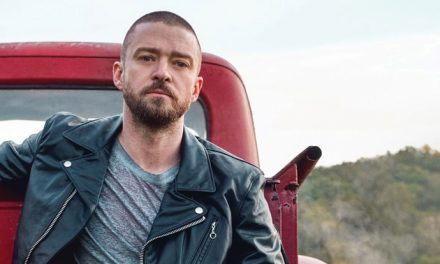 Justin Timberlake, 'Man of the Woods' review