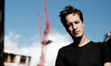 Marlon Williams, 'Make Way for Love' review